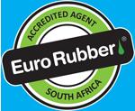 Henk Meyer Restoration euro-rubber-logo